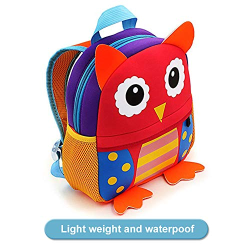 f6548d3b2af4 Animal design bags the best Amazon price in SaveMoney.es