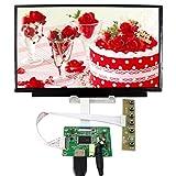 HDMI LCD Controller Board mit 29,5cm n116hse-ej11920x 1080EDV IPS LCD Bildschirm