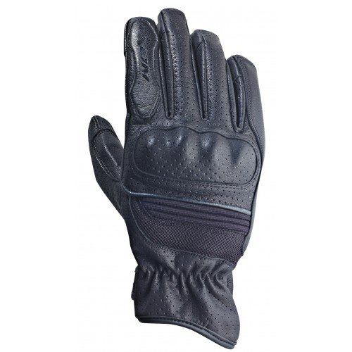 ixon-gants-moto-ixon-rs-hunt-air-hp-noir-xl