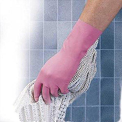 lot-de-10-paires-de-gants-menage-en-latex-relief-antiderapant-interieur-coton-l30-cm-taille-8-rose