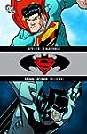 Batman / Superman, Bd. 4: Voller Wut