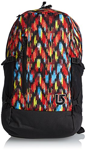 Burton Daypack Prospect Pack, Ikat Stripe, 48 x 29 x 19 cm, 13650100975
