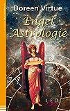 Image de Engel-Astrologie