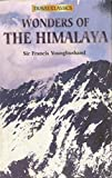 #9: Wonders of the Himalaya