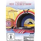 Liebestrank (St.Margarethe