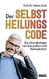 Der Selbstheilungscode (Amazon.de)