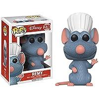 POP! Vinilo - Disney: Ratatouille: Remy