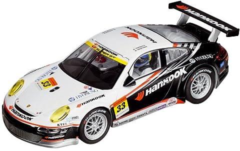 Carrera 20030504 - Porsche GT3 RSR Super GT 2008