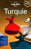TURQUIE 9ED...