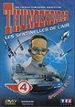 Thunderbirds: les sentinelles de l'ai...