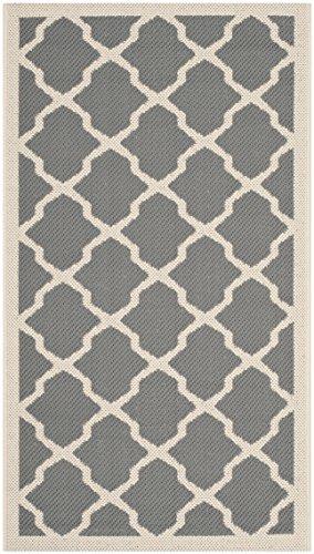 interior-exterior-hunter-alfombra-tamano-60-x-109-cm