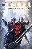 Star Wars: Darth Maul - Son of Dathomir (Star Wars: Darth Maul - Son of Dathomir (2014))