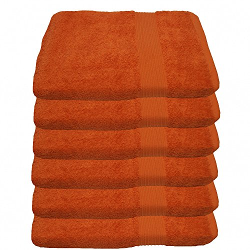 6er-pack-handtuch-julie-julsen-in-23-farben-erhaltlich-weich-und-saugstark-500gsm-oko-tex-terrakotta