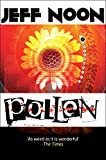 Image de Pollen (English Edition)