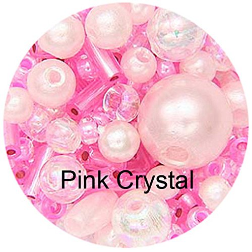 candy-tube-mixed-pearls-bugles-and-seed-beads-20g-ct06-pink-crystal-ct3-2