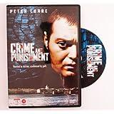 Crime And Punishment (1935) (Region 2) (Import)