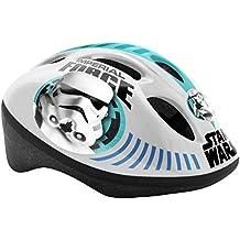 Sello - Sw190103s - casco de la bici - Star Wars
