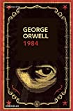 2. 1984 - George Orwell :arrow: 1949
