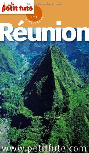Petit Futé Réunion (1DVD)