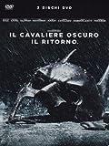Il cavaliere oscuro - Il ritorno(steel box) [2 DVDs] [IT Import]