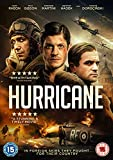 Hurricane [DVD]