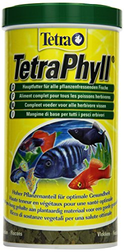 Tetra - 766488 - TetraPhyll - 1 L