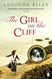 Image de The Girl on the Cliff