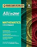 #10: All in one Mathematics for Class 10