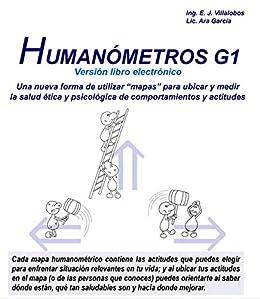 Humanómetros G1 Versión libro electrónico: Una nueva forma de ...
