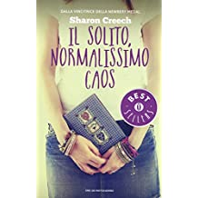 Amazon.it: libri per ragazze di 13 anni: Libri