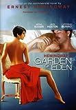 Hemingway's Garden of Eden [Import italien]
