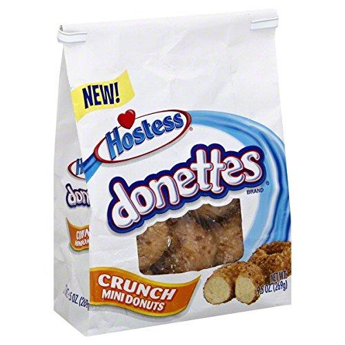 hostess-donettes-crunch-mini-donuts