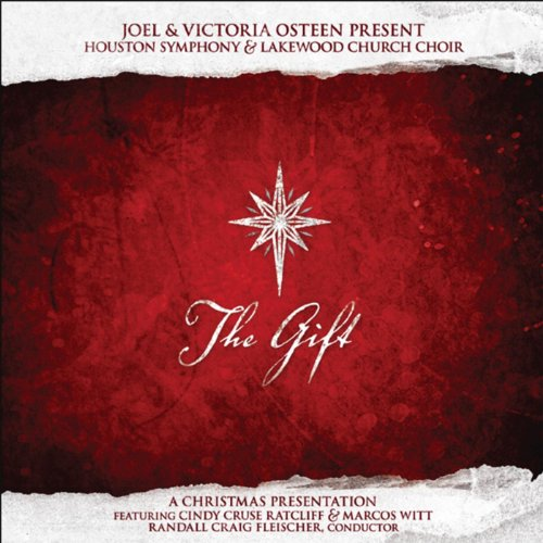 The Gift (Church Music Lakewood)