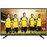 CHiQ TV LED40E4000, 40 LED Full HD, 1920x1080, triple Tuner.