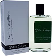 Atelier Cologne Jasmin Angelique for Women, 6.7 oz Cologne Absolue Spray