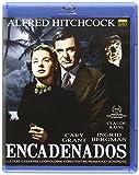 Encadenados (Alfred Hitchcock) [Blu-ray]