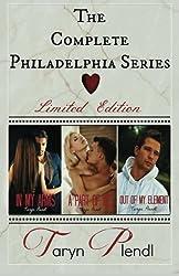 The Complete Philadelphia Series