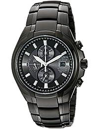 Amazon.es: Gris Relojes clásicos: Relojes