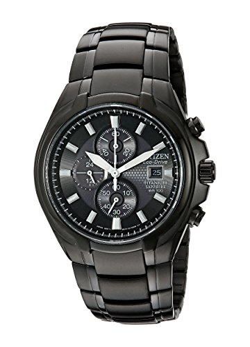 citizen-mens-titanium-eco-drive-chronograph-black-ip-watch-ca0265-59e