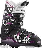 Damen Skischuh Salomon X Pro X80 Cs