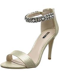 c7938d501e08 Amazon.co.uk  Carvela - Women s Shoes   Shoes  Shoes   Bags