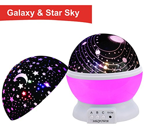 mkqpower-new-upgrade-projector-light-cosmos-light-moon-star-light-cover-rotating-cosmos-night-lamp-f