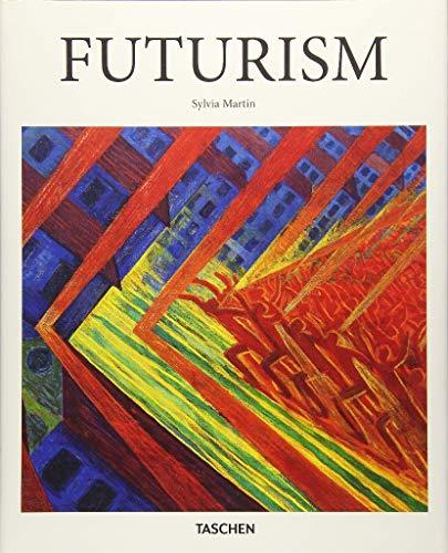 Futurismus (Taschen Basic Art Series)
