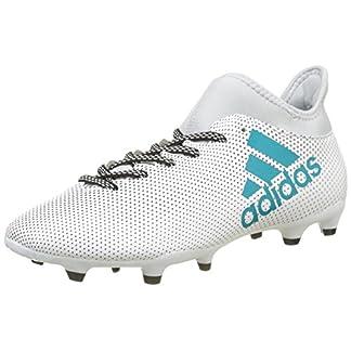 Scarpe da calcio Scarpe Adidas I nuovi modelli del 2019