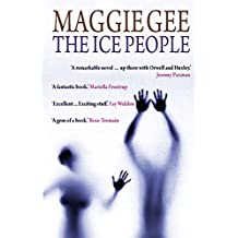 The Ice People
