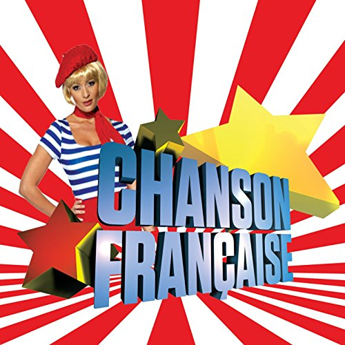 100% Hits - Chanson Française