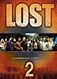 Lost 2 (Box 8 Dvd)