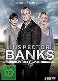 Inspector Banks Mord Yorkshire: kostenlos online stream