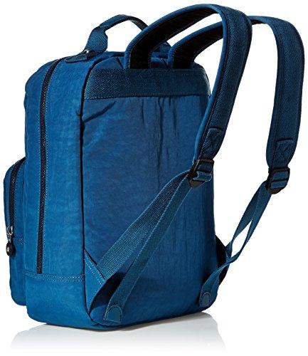 Imagen de kipling ava  mediana, teal c azul  alternativa