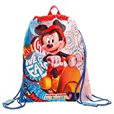 Mickey Sportbeutel